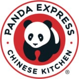 Panda Express Prices
