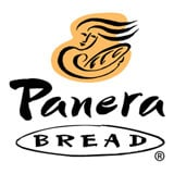 Panera Bread Menu Prices