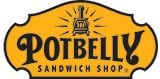 Potbelly Calories